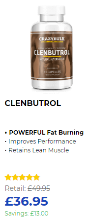 buy clenbuterol in uk